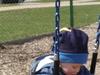 Fin_swing_4906_6