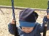 Fin_swing_4906_4_2
