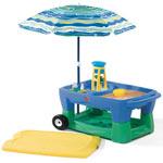 Sand_cart