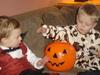 Halloween_06_2